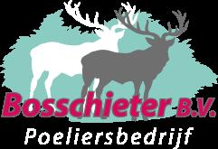 Bosschieter