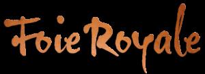 fois-royal-logo-shadow